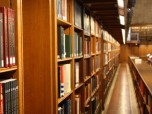 Stadtbücherei Bochum