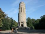Bismarckturm Bochum