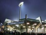 RewirPower Stadion