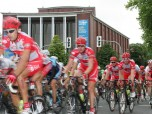 Sparkassen Giro